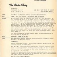 os20_19feb1947.pdf