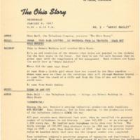 os2_8jan1947.pdf