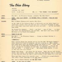 os3_10jan1947.pdf