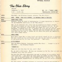 os15_7feb1947.pdf