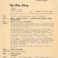 os1_6jan1947.pdf
