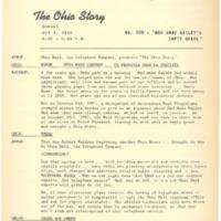 os208_3may1948.pdf