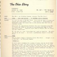 os257_25aug1948.pdf