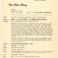 os4_13jan1947.pdf