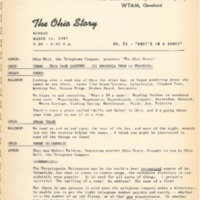os28_10mar1947.pdf