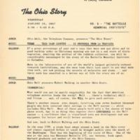 os5_15jan1947.pdf