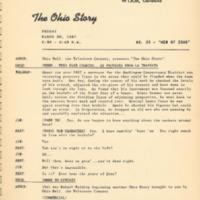 os36_28mar1947.pdf