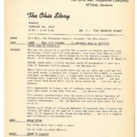 os7_20jan1947.pdf